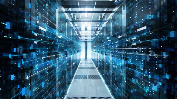 Harnessing the Transformative Power of Data Science