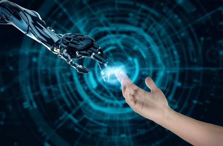 How can we govern artificial intelligence
