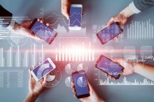 The future of fintech is bright in 2020 despite challenges