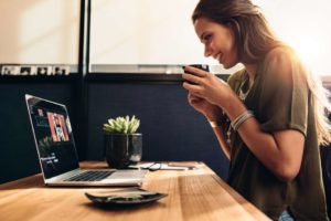 5 social media trends to look out for in 2020
