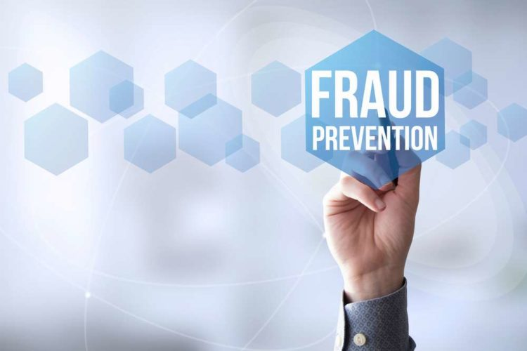 Best AI/ML approaches for fraud detection and prevention
