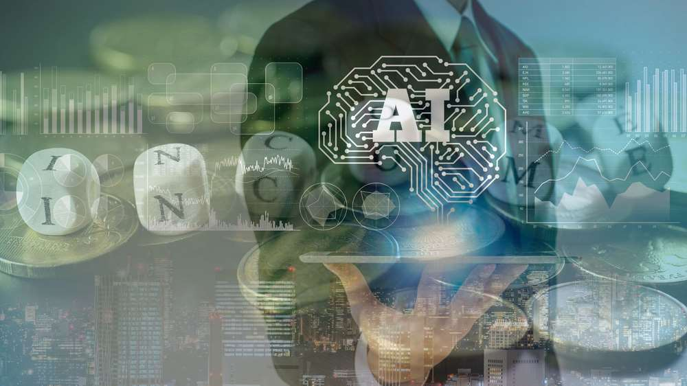 The difference between AI and AGI