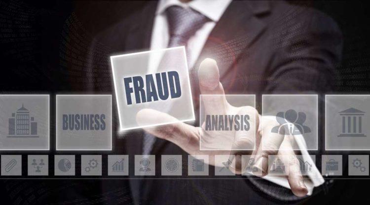Lenders on alert for the increased likelihood of fraud