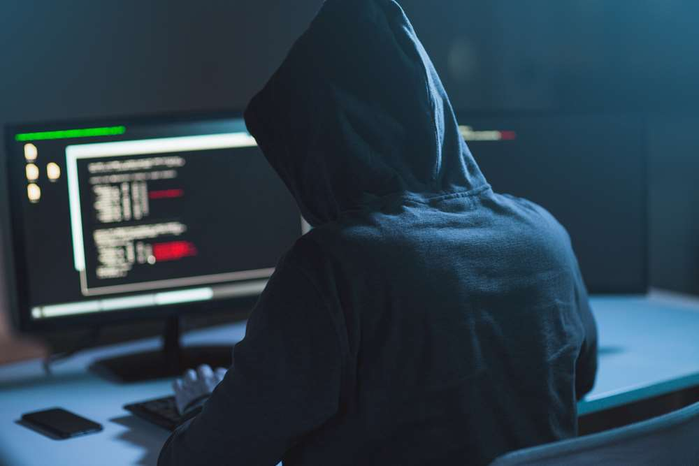 How FS firms can mitigate against coronavirus-based cyber attacks