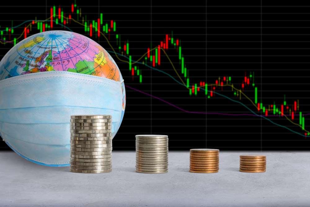 Financial crisiseconomic measures due to COVID-19