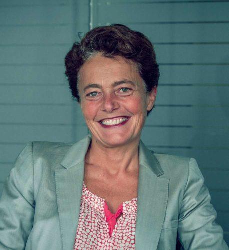 Adeline de Metz