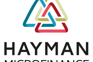 Hayman Microfinance Wins Fastest Growing Microfinance Company Myanmar 2020 Award