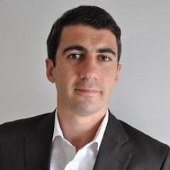 Michael Lakhal