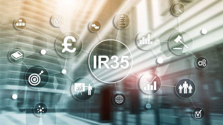 How banks should prepare for IR35 following the 12-month delay
