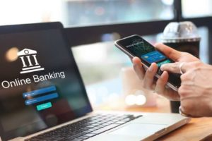 How banks are using AI to retain customers