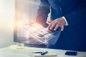 Innovating the digital future of retail banking: customers' needs come first