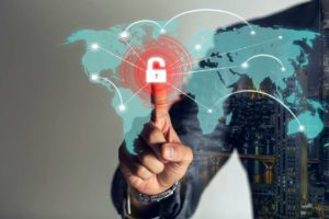 How identity is securely unlocking the SME banking market