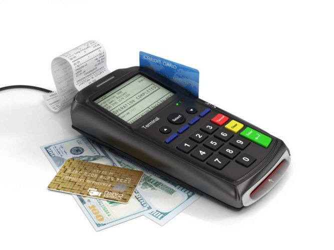 Is COVID-19 an opportunity for banks to skyrocket their electronic payments