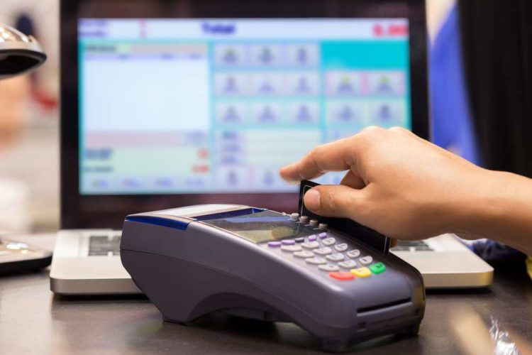 The need for retail banks to pay more than lip service to customer experience