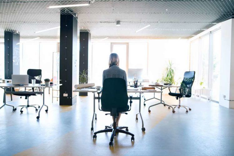 The renaissance of work: back to work—not back-to-back work