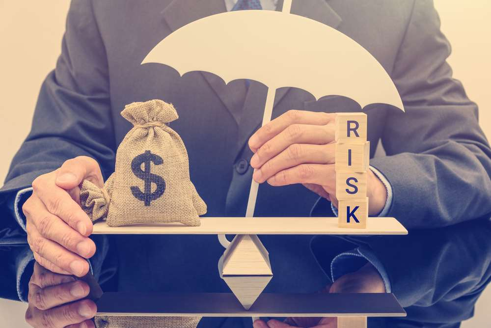 Managing liquidity risk during a pandemic