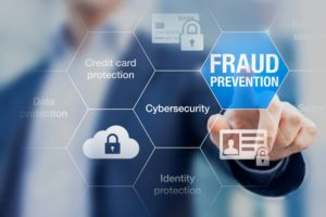 Fraud prevention at a time of financial crisis: how banks can act decisively