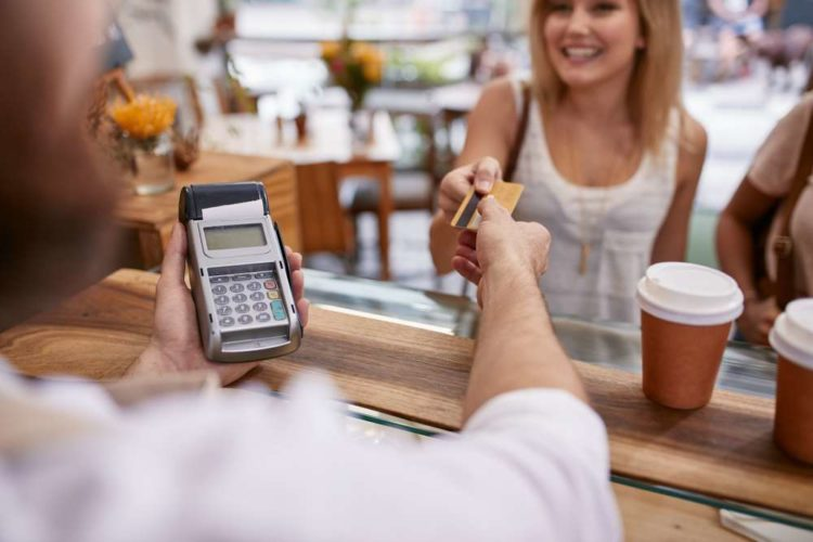 How retailers can create a frictionless customer experience