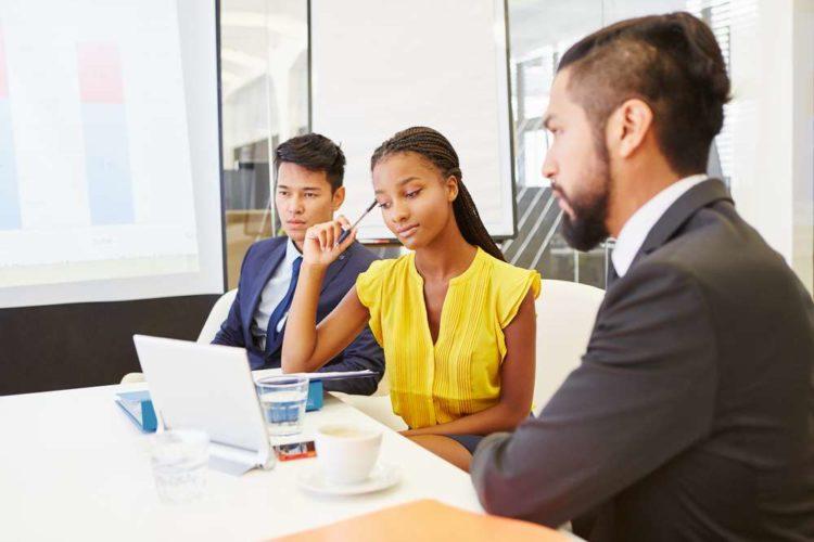 Coronavirus: Five things to consider before making staff redundant