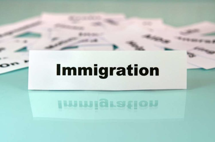 The future of immigration: Why now is the best time to get ahead of the curve and plan your finances