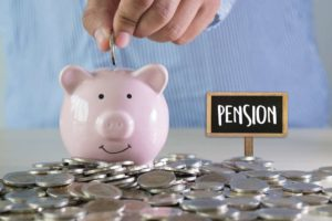 Key pensions insights: does your group have a business in the UK with a pension scheme or is it thinking of buying one