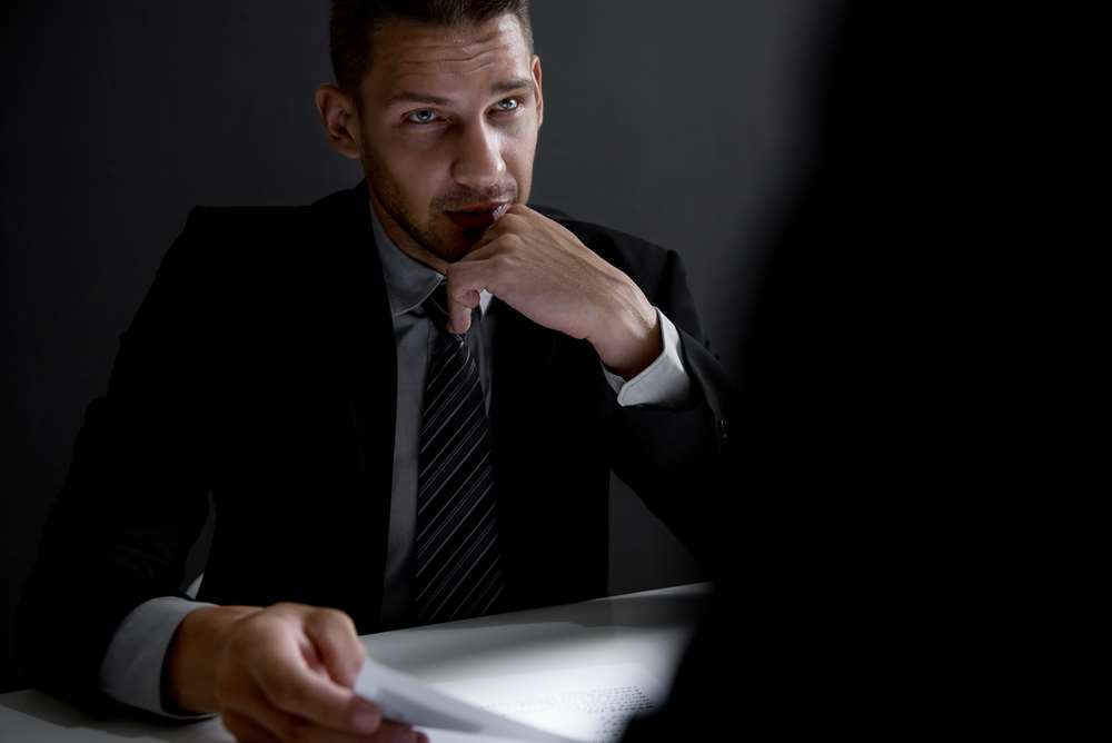 Insider threats should remain a real concern for businesses as criminals look for 'easy access'