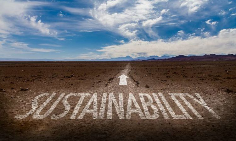Is it time to redefine how we think about and approach sustainability