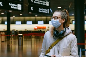Coronavirus (COVID-19) and immigration: double trouble for employers