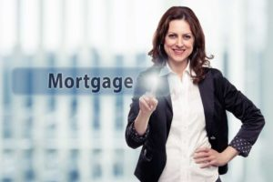 Is a mortgage holiday the right choice for me
