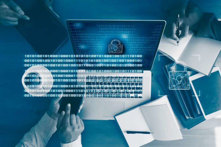Why the financial sector must use security orchestration & automation to keep up with cyber threats