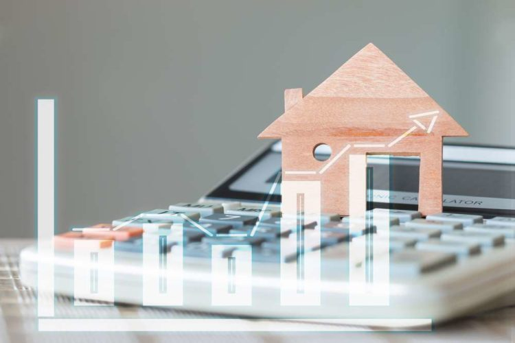 Digital Mortgage - Reimagining the home ownership experience