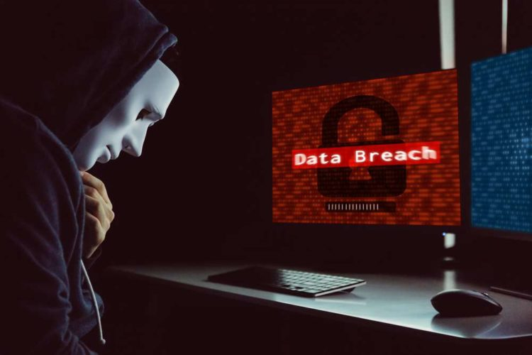 Keeping data in the vault: insider breach risk in financial services