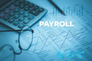 """Keeping payroll safe and secure in lockdown"" – How finance firms' payroll teams can make it happen"