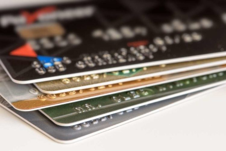 Why the credit card sector is failing to access the millennial market