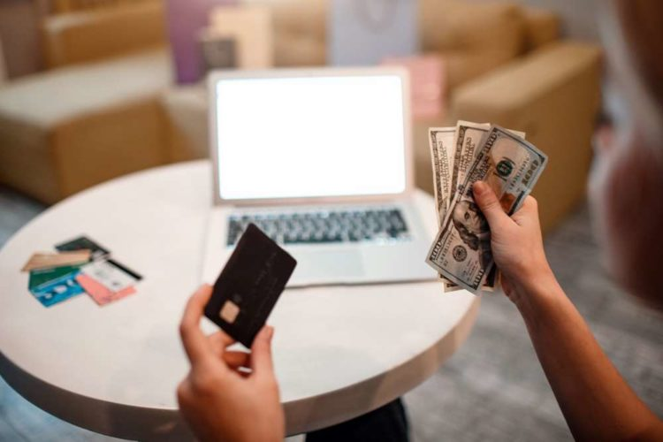 Knowing the best alternative payment methods