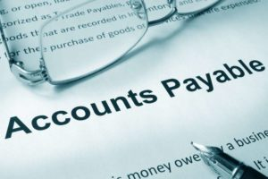 Covid-19 crisis calls for an agile approach for Accounts Payable