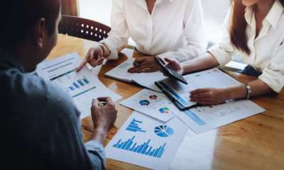 How accountants can help struggling SMEs during COVID-19