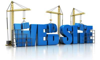 6 Steps to Create a WordPress Website in Under 60 Minutes