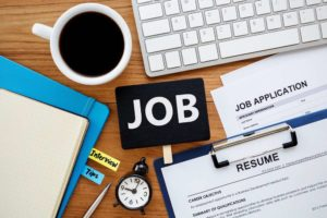 How to Find the Right Job for You
