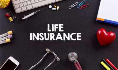 The Ultimate Guide to Choosing a Life Insurance Policy