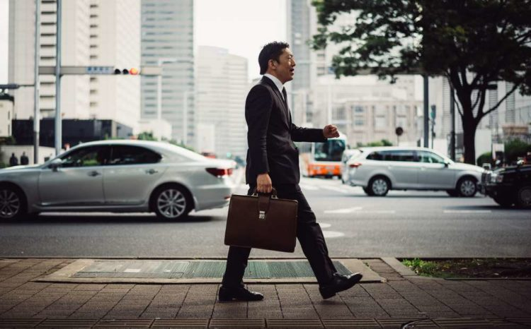 Is there a new dawn for investors in Japanese Equities