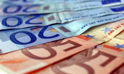 Protecting European critical assets from foreign investment following the Covid-19 crisis