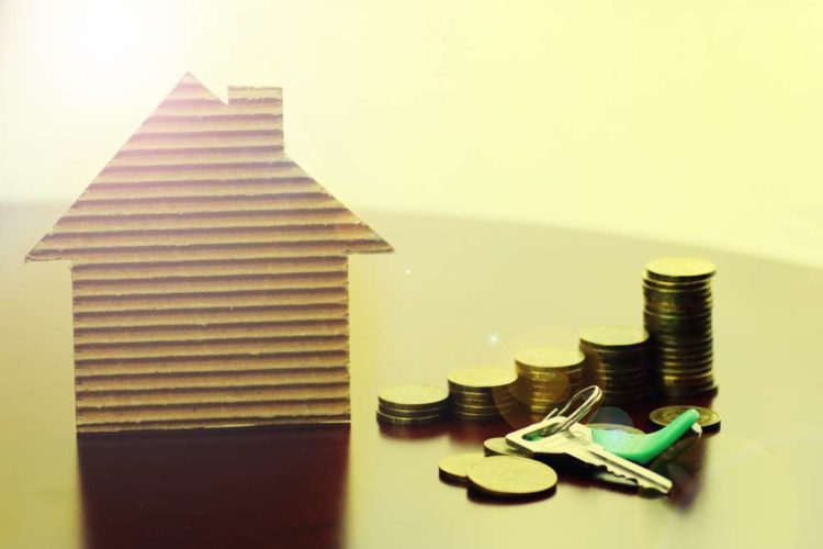 Intermediaries will be key to Investment Houses navigating the Covid19 crisis