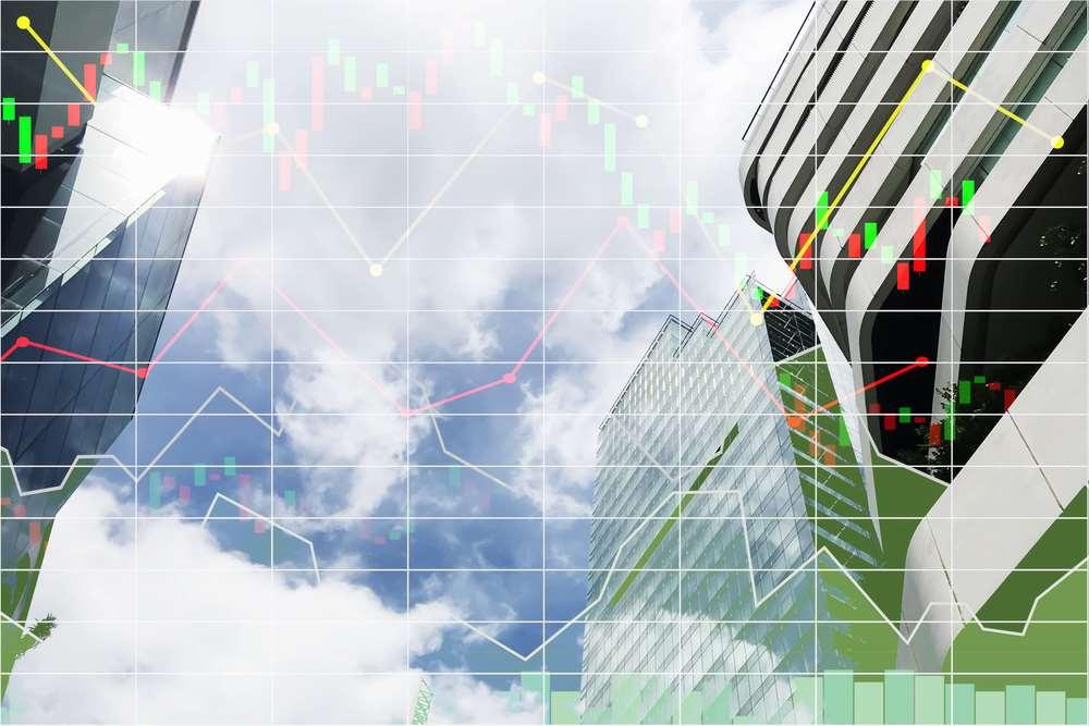Knowledge Graphs Help Financial Industry Work Smarter