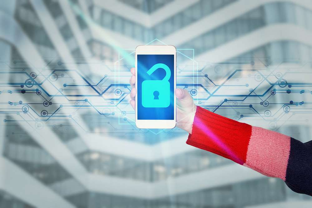 A double threat: why it's time to take mobile cyber-attacks seriously
