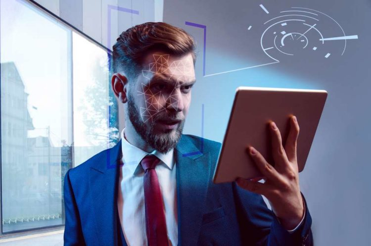 Before the ink is dry: Correcting biometric spoofing myths