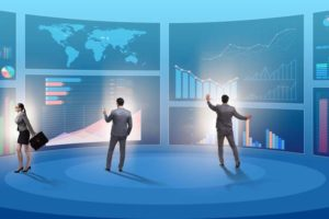 Balancing innovation and regulation: FinTech trends and challenges