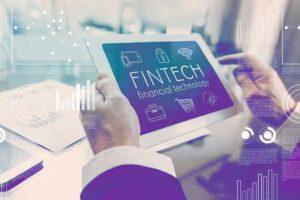Top 10 fintech trends for 2020