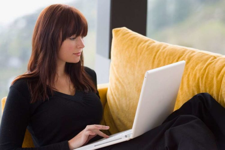Remote working during the COVID19 pandemic: top cyber tips