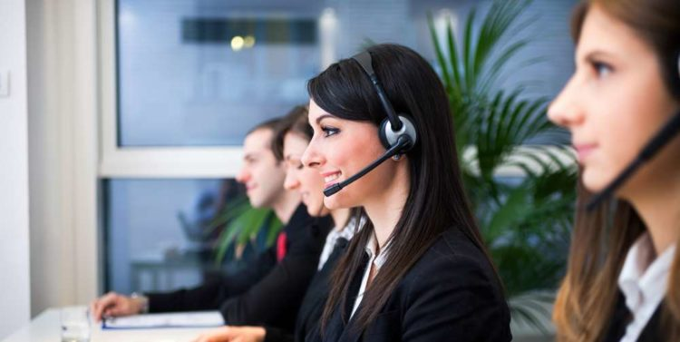 The power of voice – how combining authentication &voicebots help customer experience in the call centre